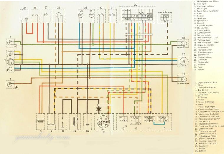 elect516 wiring diagram yamaha dt250 wiring diagram libraries